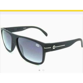 Lidos Oculos De Sol Grife Charmy Uv400 Armacoes Armani - Óculos no ... f6384e9ade