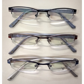 cbe6af7748dc6 Oculos Sun Pocket Dobravel Armacoes - Óculos no Mercado Livre Brasil