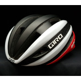 Capacete Giro Synthe Mips ( Ñ Specialized Sram Shimano )