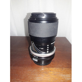 Lente Nikon 43-86