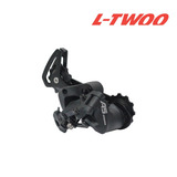 Kit Cambio + Shifter L-twoo A5 1 X 9 Vel Compatible Mtb