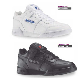 9e8db27b92e Zapatos Reebok Gl 6000 - Ropa y Accesorios en Mercado Libre Colombia