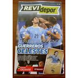 Uruguay Edinson Cavani Revidepor