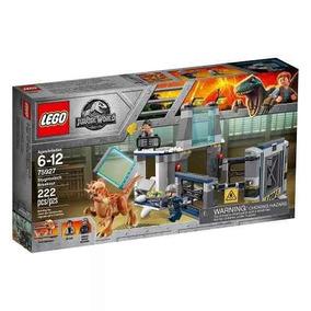 85be3b1314ea7 Lego Aquazone 6195 Laboratorio Submarino - Sets Completos Lego no ...