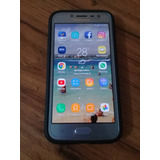 Samsung Galaxy J2 Pro Dual Sim 16gb Liberado 4g Lte