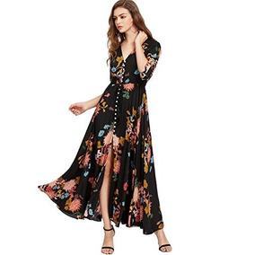 Donde comprar vestidos de noche en toluca