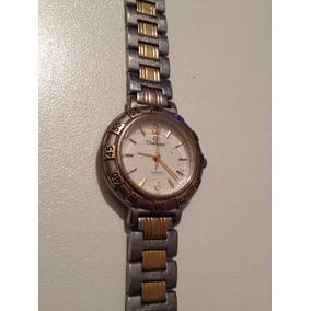 cc0f88b4b00 Relogio Magnum Quality 510am - Relógios no Mercado Livre Brasil