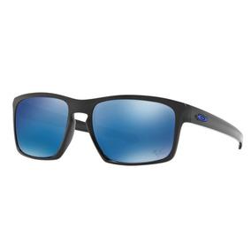 Óculos Oficial Oakley Piloto Da Honda Moto Gp,casey Stoner ... 852d01c952
