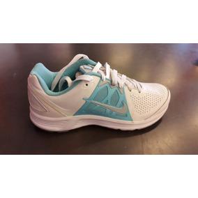 online store 99d53 0653f Zapatillas Nike Wmns Emerge