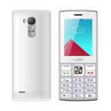 Celular Cuadruple Banda Bluetooth Linterna Fm Mp4 Dual Sim !