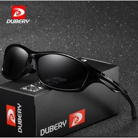 Oculos Dubery Sunglasses - Óculos no Mercado Livre Brasil c3009e1bf0