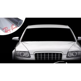 fcb88b6b3e Polarizado Ray Ban Para Autos en Mercado Libre México