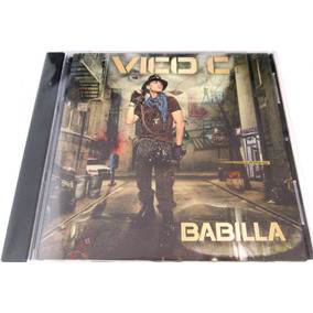 nuevo cd vico c babilla