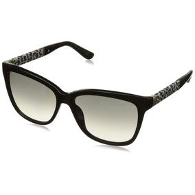 71e8d089e49e5 Oculos De Sol De Cora O Infantil Curitiba - Óculos no Mercado Livre ...