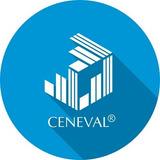 Guia Egel Ceneval Odontologia Con Mas De 300 Preguntas.