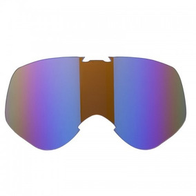 cd35944c7bde4 Oculos Texx Fx 4 Lente Iridium Anti Embaçante Off Road - Acessórios ...