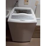 Maquina De Lavar Aquecimento Brastemp 7kg 110v - Campinas