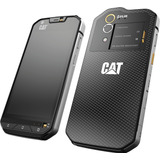 Celular Caterpillar Cat S60 32gb Cam Térmica 4g Original