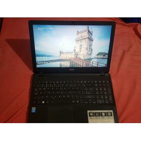 Notebook Acer Aspire E 15 ( E5-571-387j)