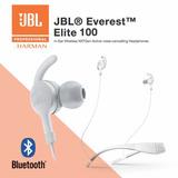 Jbl Bluetooth Cancela Ruido Externo,nuevos App Play Y Store