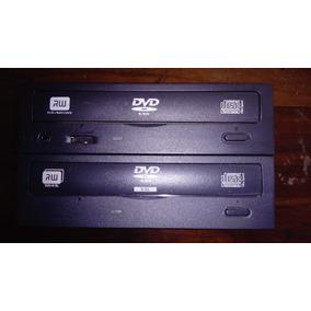 Quemadoras De Dvd Bus Ide (operativas)