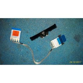 Cabo Flat E Sensor Tv Lg 32lw300c