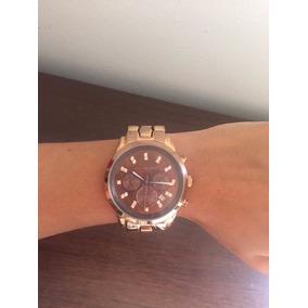 Vendo Relógio Michael Kors