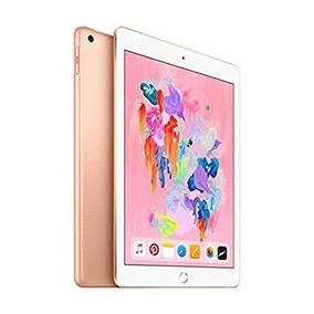 Ipad Tablet Apple 32gb Tela 9.7 Wifi Modelo 218