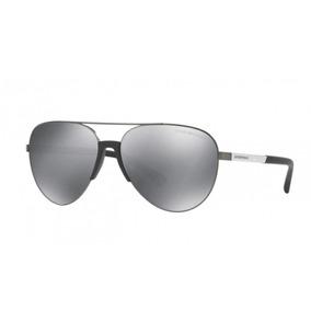 Prisma 3010 De Sol Oculos - Óculos De Sol no Mercado Livre Brasil aaaa0b8bd3