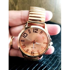 c8847b7357f Relogio Feminino Importado China - Relógio Feminino no Mercado Livre ...