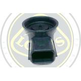 Sensor Pressão Admissão Map Dafra Citycom 300 Original + Nf