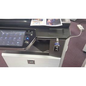 Impressora Sharp Mx 2310 U Colorida Revisada