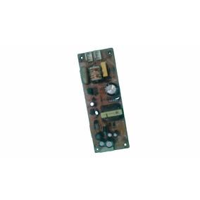 7 Placa De Eletrônica Com Componentes