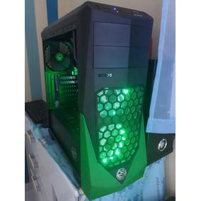 Cpu 1150 I3 4150 3.50ghz, 8gb Ram, Ssd 360gb