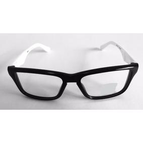 30477eea23f7e Óculos Reef Eye Memo - Óculos no Mercado Livre Brasil