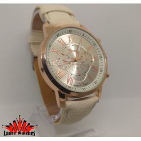 7e9c3ffaf6b Relogio Genova 9298 - Relógios De Pulso no Mercado Livre Brasil