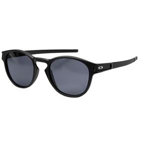 Oakley Oculos Latch Falso - Óculos no Mercado Livre Brasil 8706ec6a09