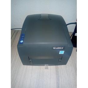 Impresora Termica Godex en Mercado Libre México 67f1a4ff91f