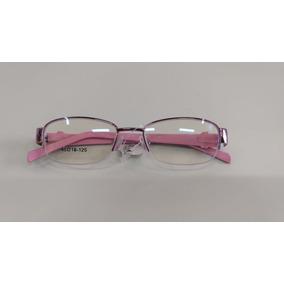 3995e0c3e33dc Armacoes Muito Baratas Infantil - Óculos no Mercado Livre Brasil
