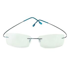 Oculos De Grau Masculino Parafuso Lacoste - Óculos no Mercado Livre ... 9aae4c0127