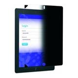 Mica De Privacidad iPad 2