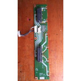 Tv Lcd Samsung Ln32d403e2dxzp Tarjeta Inversora
