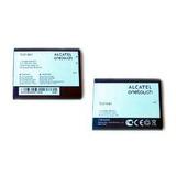Alcatel One Touch Evolve 5020 5020t Ot5020 Ot-5020 Batería 1