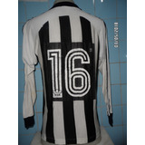 Camisa Do Botafogo Adidas Anos no Mercado Livre Brasil 5b438087d184a