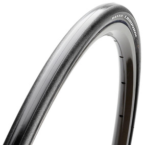 Pneu Maxxis Campione 28x23mm Tubular 3c Kevlar Protection