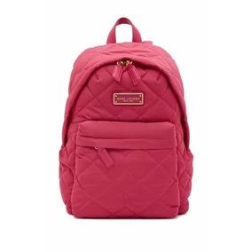 Backpack Marc Jacobs en Mercado Libre México 5c1c21082fada