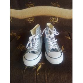 En Guayaquil Original Usado Converse Zapatos Zapato Calzados nw0UICTq1E
