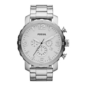 41272c652c0 Relógio Fossil Es2980 Importado Original!!! - Relógios no Mercado ...