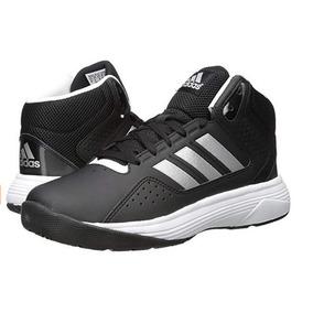 9da8731c Adidas Evo 791006 - Zapatos Adidas de Hombre en Miranda en Mercado ...
