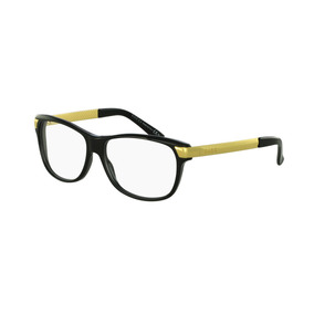 20cdb3448ca70 Armação Para Óculos De Grau - Óculos Armações Gucci no Mercado Livre ...